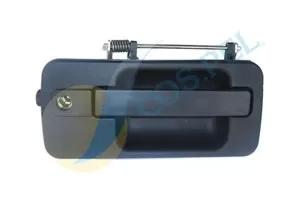 170594101cosp door handle lh - cospel pentru mercedes benz actros