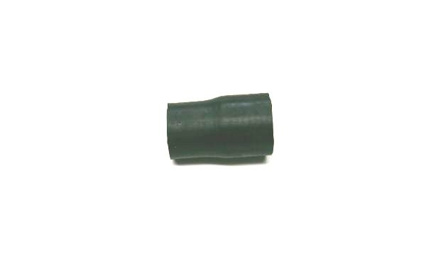 Rdf0028 furtun radiator cauciuc daysil pentru audi a4