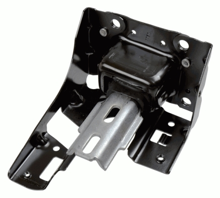 Suport transmisie automata suport transmisie manuala pentru citro n c3 citro n ds3 peugeot 207