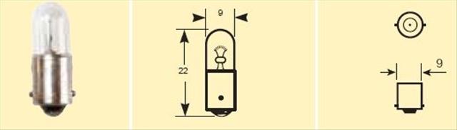 Rb233 bec 12v4w tip t4w ambalaj individual ring automotive pentru audi a6 audi a4 audi a3 bmw seria 3 chrysler voyager citro n jumper citro n c3 daiha