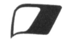 Rama far 207-410 st-am pentru mercedes benz t1