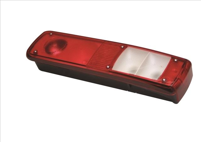 159020vig lampa spate dr rvi lc9-vignal pentru renault trucks premium renault trucks magnum renault trucks kerax