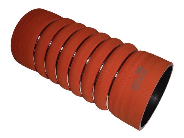 Curea transmisie cu caneluri pentru hyundai s mitsubishi galant mitsubishi lancer peugeot 605