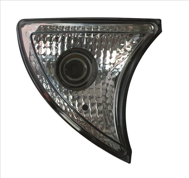 110560vig lampa semnal iveco 2012 dr-vignal pentru iveco eurocargo iveco stralis