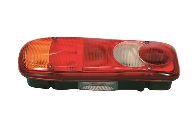 152170vig lampa spate dafrenault dr-vignal pentru daf lf daf cf renault trucks mascott renault trucks maxity