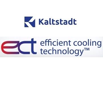 Condensator climatizare pentru mercedes benz c class mercedes benz clk mercedes benz slk mercedes benz sl
