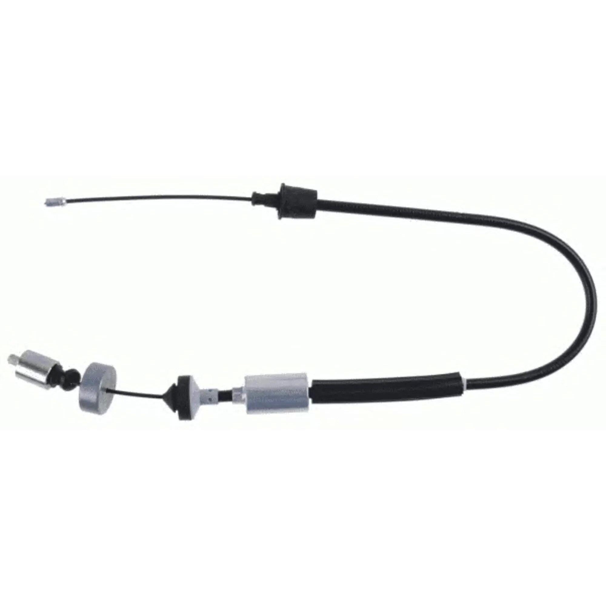 Cablu ambreiaj pentru renault trafic