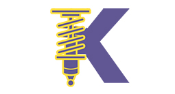 Cablu ambreiaj pentru nissan kubistar renault clio renault kangoo renault symbol