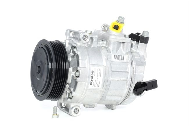 Compresor climatizare pentru mercedes benz e class mercedes benz c class mercedes benz sprinter mercedes benz clk mercedes benz viano mercedes benz vi