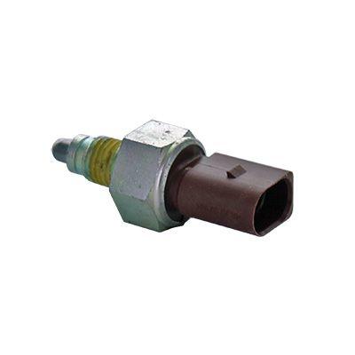 Comutator lampa marsalier pentru audi a3 skoda octavia vw golf vw cabrio