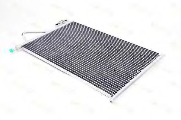 Condensator climatizare pentru mercedes benz e class
