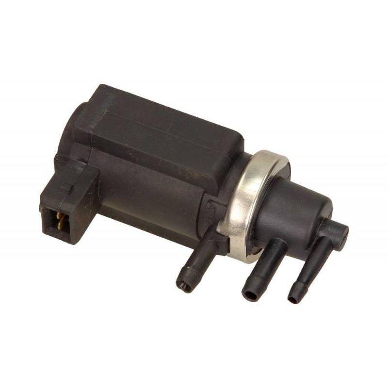 Convertor de presiune turbocompresor pentru audi a4 audi a6