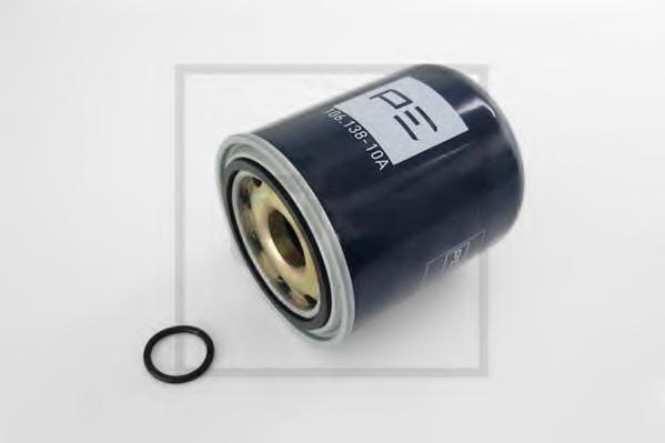 Element filtrant uscator aer compresor pentru mercedes benz unimog