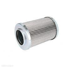 Filtru ulei filtru sistem hidraulic primar pentru porsche 911