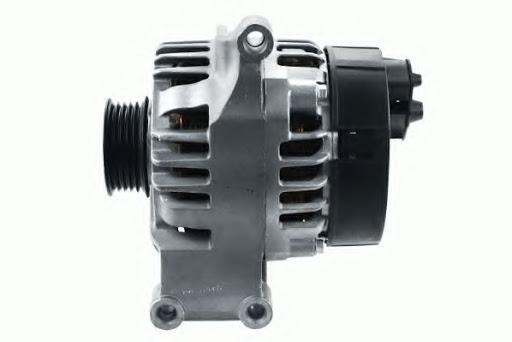 Generator alternator pentru vw golf