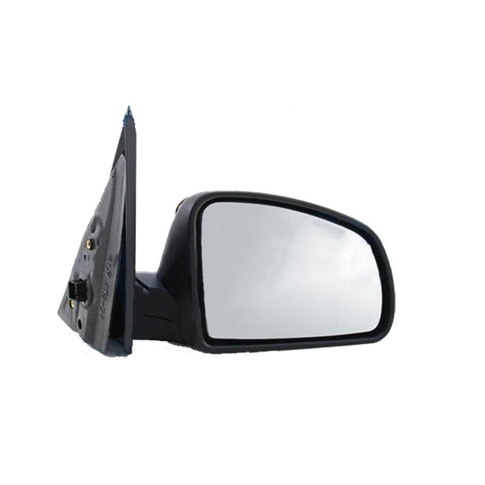 Oglinda exterioara pentru audi a6