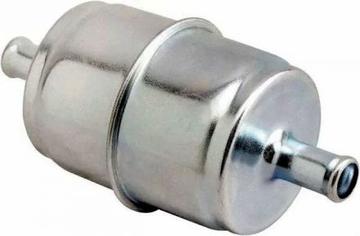 Filtru combustibil