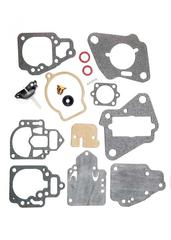 Garnituri carburator